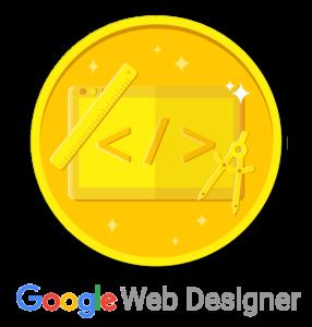 TBA Marketing - Certified Google Web Designer