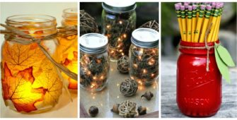 fall in love with seasonal marketing decorations