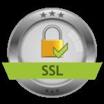 free ssl hosting   TBA Marketing