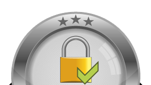SSL Protection by TBA Marketing Florida
