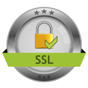 SSL Protection by TBA Marketing Florida