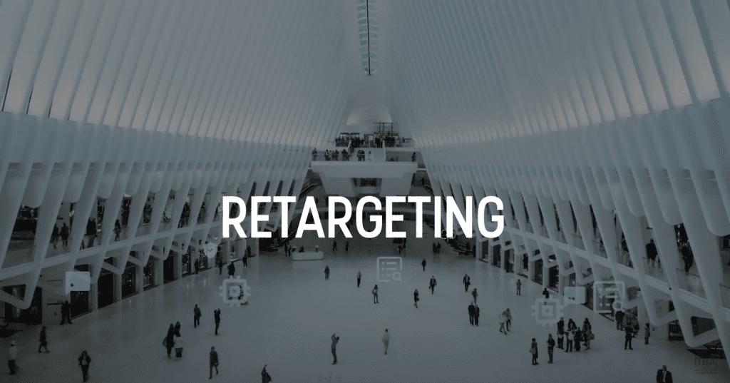 Retargeting Ads by TBA Marketing