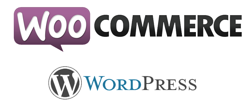 Specializing in WordPress and WooCommerce | TBA Marketing