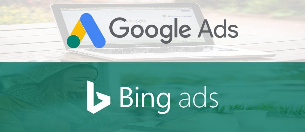 Specializing in Google and Bing Advertising | TBA Marketing