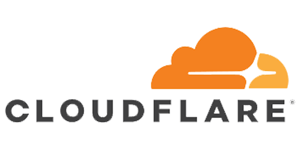 cloudflare logo | TBA Marketing